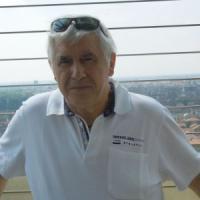 """Pd, bufera a Torino. Murdocca chiede scusa: """"Sulle tessere ho sbagliato ma sogno un partito unito"""""""