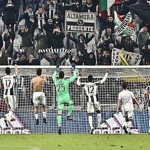 """Procura Figc: """"Andrea Agnelli in contatto con i boss per i biglietti"""". La replica del presidente bianconero: """"Non è vero"""""""