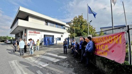 Dipendente licenziato dopo trapianto, azienda convoca sindacati