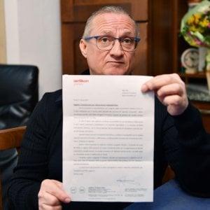 Torino, reintegro o buonuscita per l'operaio licenziato dopo il trapianto di fegato