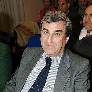 Zanetta., Minola e Ripa continueranno a guidare come commissari Città della Salute. Novara e San Luigi