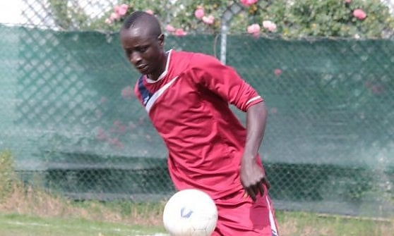 Torino, calciatore aggredito per aver difeso un compagno vittima di insulti razzisti