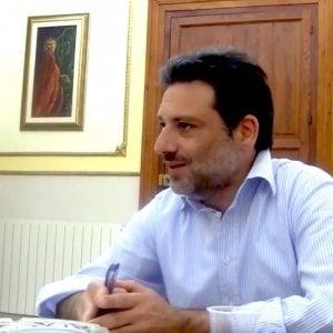 """Il sindaco di Cinisi: """"Gli studenti di Moncalieri non hanno rispetto per la Sicilia"""""""