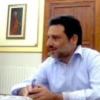 Il sindaco di Cinisi:
