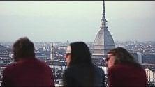 Cosa significa Torino nello spot social dell'Urban Center