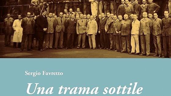 Quando Valletta fuggì da Torino: quel filo nascosto che legava la Fiat alla Resistenza