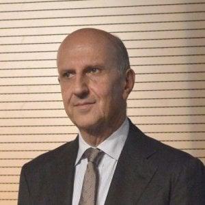 Torino, patto tra Politecnico e servizi segreti per migliorare la sicurezza energetica del Paese