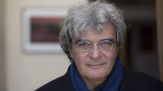 """Torino, Martone lascia lo Stabile: """"Momento giusto per andarmene, è il teatro italiano più vivo"""""""