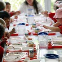 Torino e il Piemonte verso un accordo sul panino in mensa: ma ci vuole il sì delle Asl