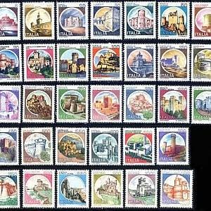"""Sentenza a Torino: """"La filatelia è reato perché quei francobolli sono bene demaniale"""""""