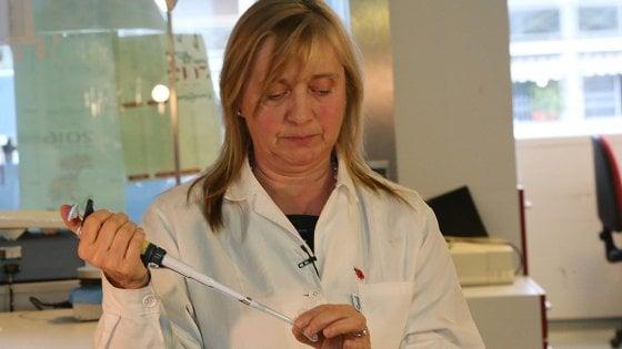 Torino, scoperta una proteina che protegge dal tumore mammario