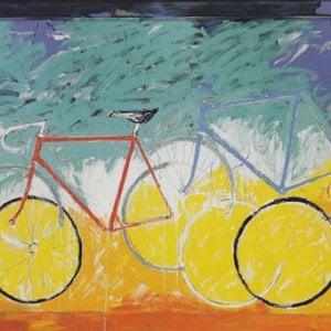 Torino, nasce l'opera d'arte in multiproprietà