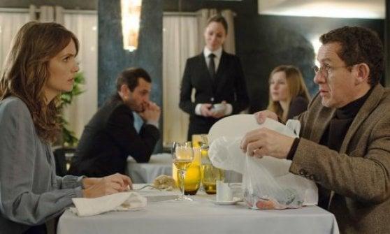 Al cinema con Repubblica: da Danny Boon a Martini il biglietto è scontato