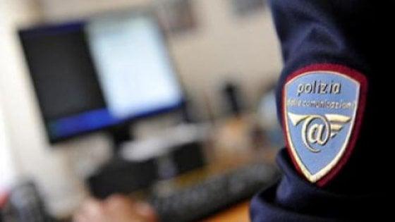 Torino, sesso per un posto in squadra: arrestati due allenatori di calcio giovanile