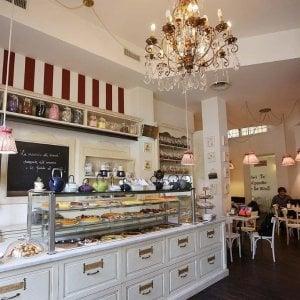 Il mondo delle torte si rinnova ogni giorno da Berlicabarbìs