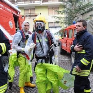 """Torino, sospetta fuga di gas nella scuola elementare: evacuata la """"Anna Frank"""""""