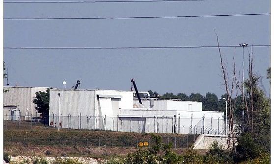 """Nucleare, """"porte aperte"""" a maggio all'Eurex di Saluggia e alla centrale di Trino"""