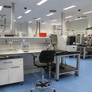 """Torino, nasce """"Open Access Lab"""", laboratorio di microscopia avanzata dell'Università"""