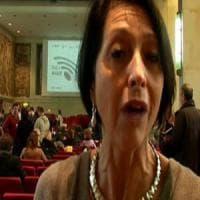 Elena Ferrara: