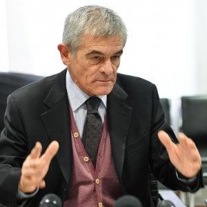 Torino, maggioranza regionale di Chiamparino a rischio. Il Tar: 8 consiglieri pd potrebbero decadere