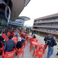 Torino, gli Studenti Indipendenti vincono le elezioni universitarie