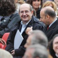 Torino: ius soli, appello del Sermig a Camera e Senato: firma anche Papa Francesco