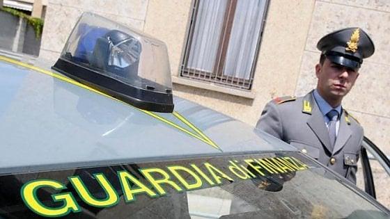 Torino, imprenditrice evade 3 milioni di euro ma incassava l'indennità di disoccupazione