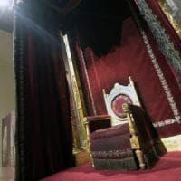 Venaria, tesori da tutte le regge per celebrare i primi dieci anni