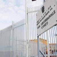 Troppe assenze ingiustificate: licenziata un'agente del carcere di Cuneo