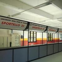 Torino, sconti per le iscrizioni all'università, ma non per i fuoricorso