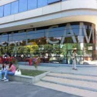 Torino, una dozzina di corsi universitari rischiano il numero chiuso
