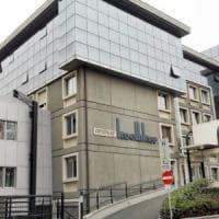 Ospedale Koelliker, missionari contro: la lite tra Roma e Torino finisce