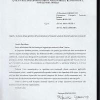Torino, nelle domeniche a piedi non si muore:  nessuna deroga alle pompe
