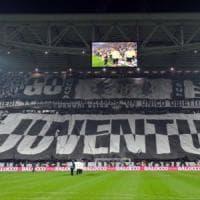 """Torino, l'ex boss Dominello in aula: """"Io sono spazzatura, non c'entro con gli Agnelli"""""""