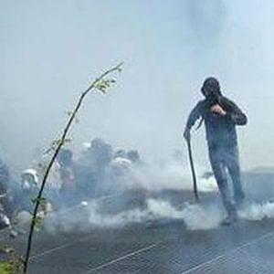 La Cassazione conferma: la protesta No Tav a Chiomonte non ha i connotati del terrorismo