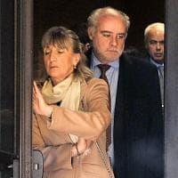 """Torino, morì di cancro dopo la """"cura psicologica"""": il pm chiede 4 anni di carcere per la..."""
