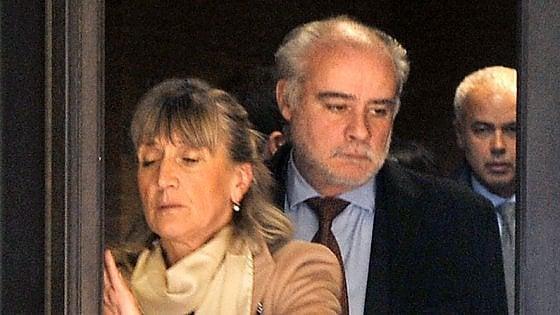 """Torino, morì di cancro dopo la """"cura psicologica"""": il pm chiede 4 anni di carcere per la dottoressa"""