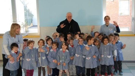 """Tagli alle scuole paritarie, Nosiglia e i parroci scrivono a Appendino: """"Delusi e amareggiati, così ci discrimina"""""""