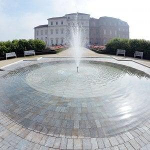 Tre musei torinesi nella top ten italiana, la reggia guida la pattuglia