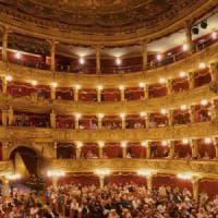"""Stabile di Torino, comunicato prima dello spettacolo: """"Siamo preoccupati per i tagli della..."""