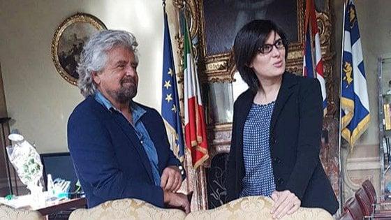 Torino: la minoranza ricorre al Tar contro il bilancio dell'Appendino