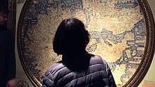"""""""La Via della Seta"""", in vetrina al Mao il sogno dell'estremo Oriente"""