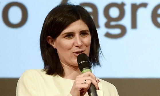 Torino, scontro Boschi-Appendino sui 61 milioni del fondo Imu-Ici