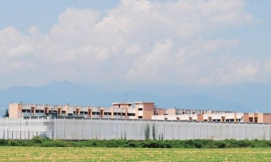 La Carta del carcere e della pena