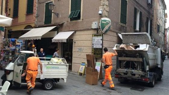 """Torino, operaio di 59 anni si ammala di Parkinson: licenziato perché """"inabile al lavoro"""""""
