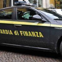 Torino, Guardia di Finanza stronca traffico di sigarette di contrabbando