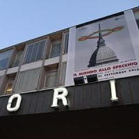 Torino perde il Prix Italia, che