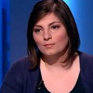 Torino, le deputata Laura Castelli (M5s) indagata dalla procura di Torino per diffamazione