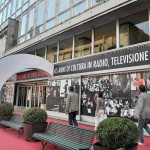 """Giancarlo Banchieri: """"Prix Italia era una vetrina, l'abbiamo perduta"""""""
