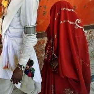 Torino, la polizia annulla le nozze della sposa bambina. La ragazzina tolta alla famiglia